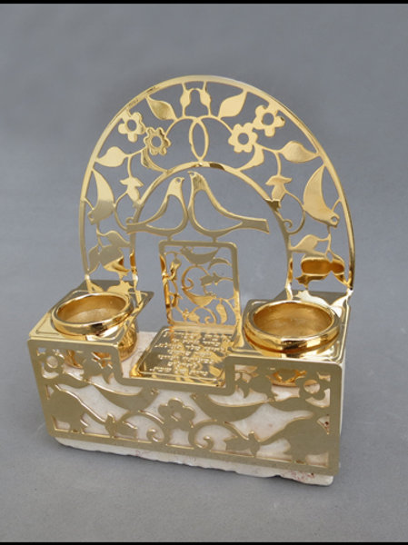 Candle Holders - YC072