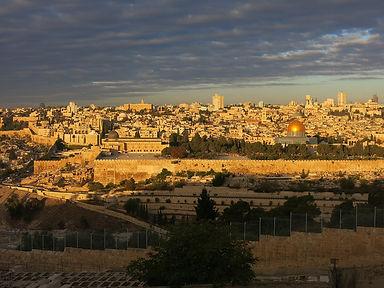 jerusalem-2918107_1280.jpg
