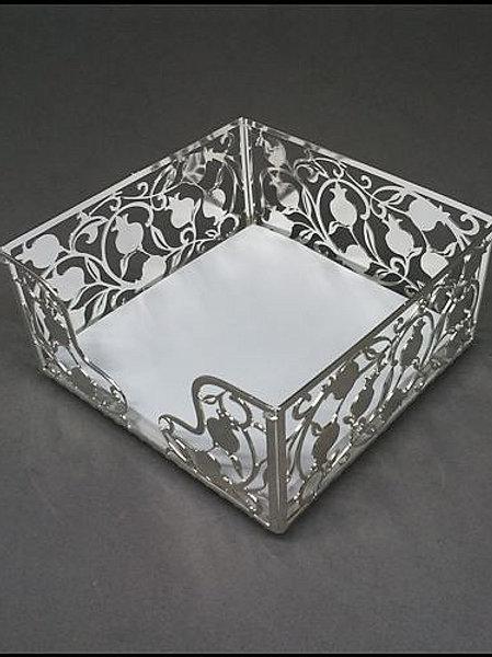 Notepaper Box - YC054