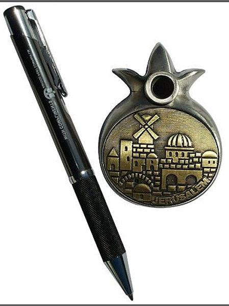 Pen Holder - YC048