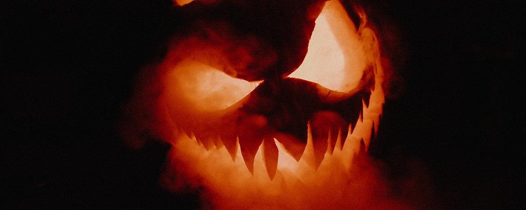 Halloween Utrecht 31 Oktober.Halloween Alles Met Pompoen Utrecht Gezondvanveldenbos