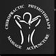 queenstown-health-logo1-150x148.png