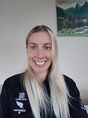 Amy McDonald | Queenstown Health