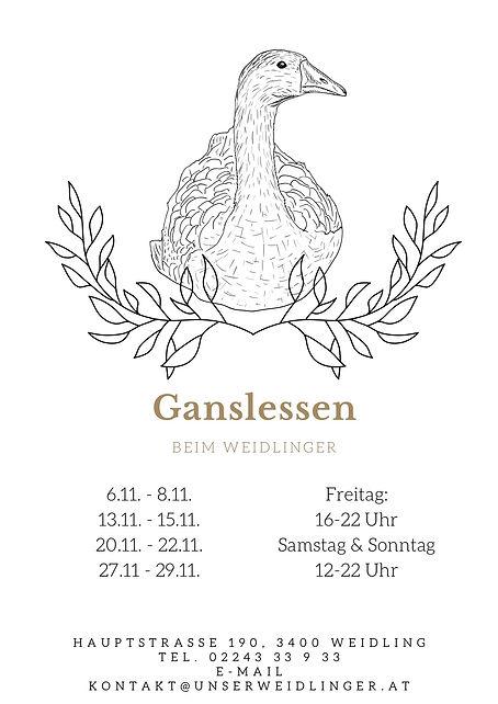 Ganslessen-5.jpg