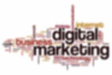 types-of-digital-marketing.jpg