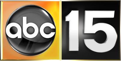ABC15-Arizona.png