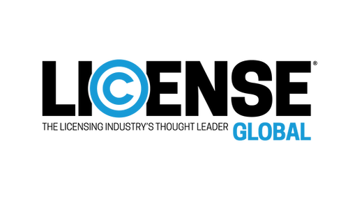 licensing global - stevin john.png