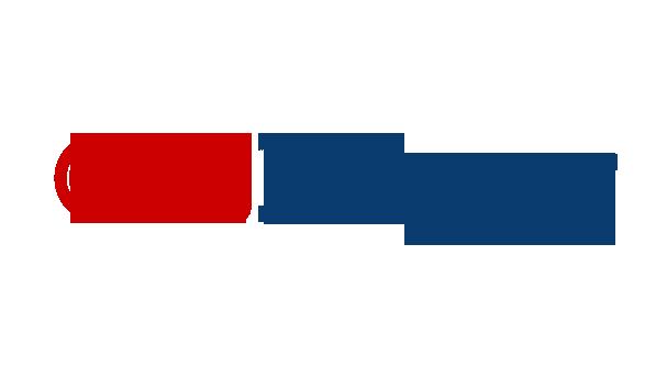 cnn money blippi.png