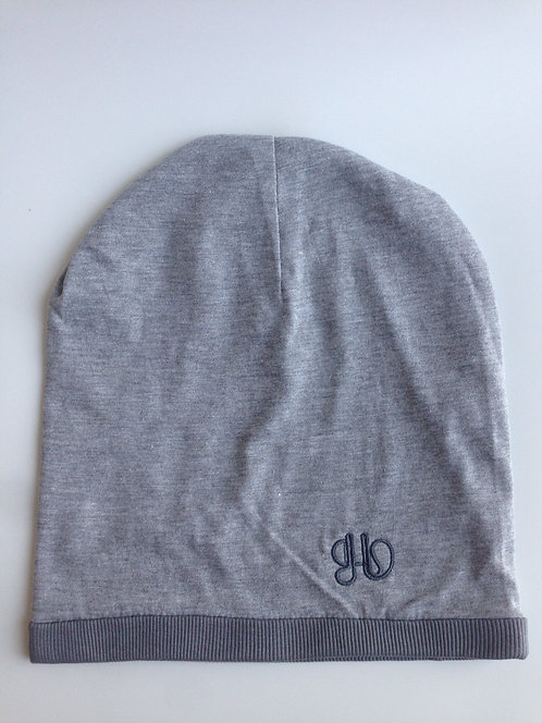 GHS Beanie model light