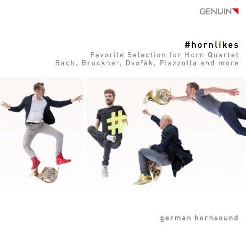 #hornlikes