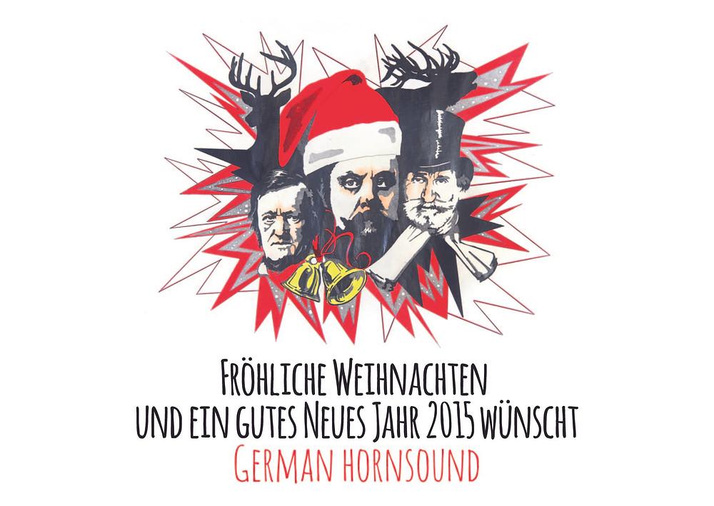 ghs_Weihnachtskarte_A6-01.jpg