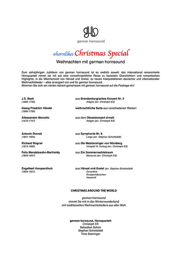 Christmas_ohnePause.jpg