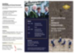 GHS_Flyer1-07.jpg