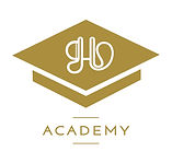 ghs_academy_logo_Zeichenfläche_1.jpg