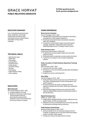 Grace Horvat Resume.png