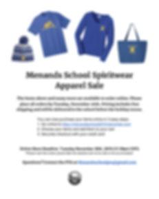 2019-20 apparel order flier.jpg