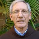 Frei Ilário Battisti