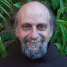 Frei Lírio José Hartmann
