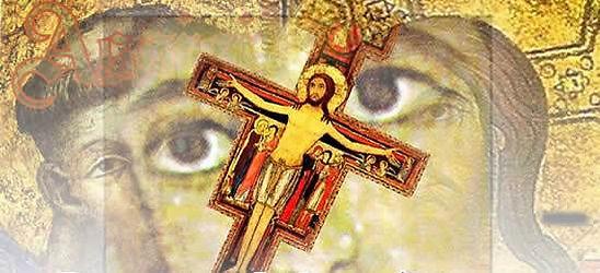 crucifixo.jpg