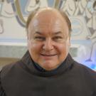 Frei Nestor Inácio Schwerz