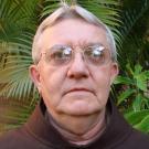 Frei Leopoldo Frankowski