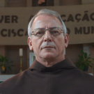 Frei Inácio Dellazari