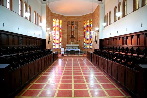 convento 03.jpg