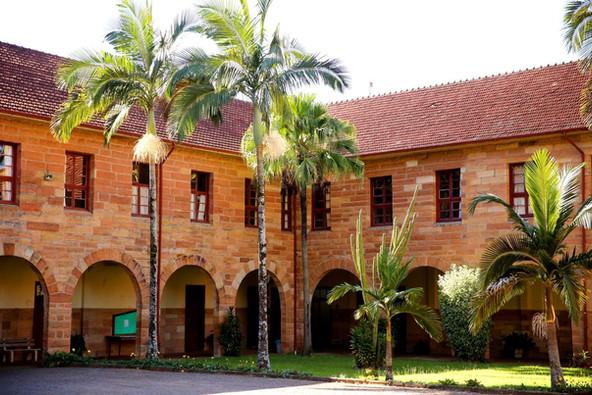 Convento 04.jpg