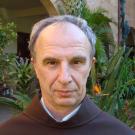 Frei José Leonardo Kuhn