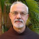 Frei João Germano Sulzbach