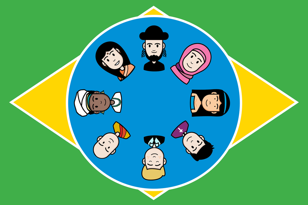Artigos | OFM | Província São Francisco de Assis no Brasil