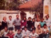 jufra2-300x225.jpg