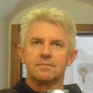 Frei Jorge Egídio Hartmann