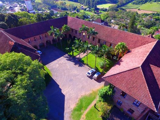 convento 07.jpg