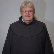 Frei João Renato Puhl