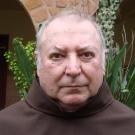 Frei Romano Dellazari