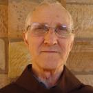 Frei Pedro Tarelli