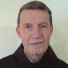 Frei Plínio Ricardo Maldaner