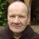 Frei João Luiz Rehsler