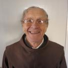 Frei Dorvalino Francisco Fassini