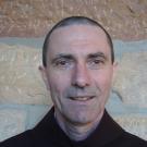 Frei João Carlos Karling