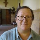 Frei Sérgio Antônio Görgen