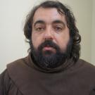 Frei Orestes Alexandre Serra