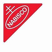 Nabisco.jpg
