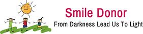 smiledonorlogo1[1].png
