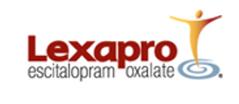 Lexapro.png