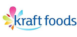 Kraft Foods logo site.jpg