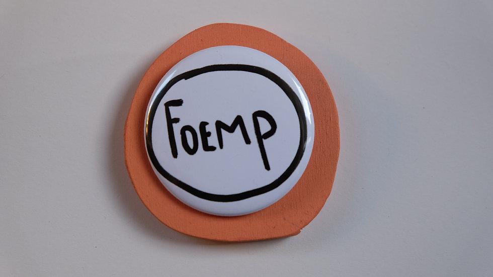 Button foemp