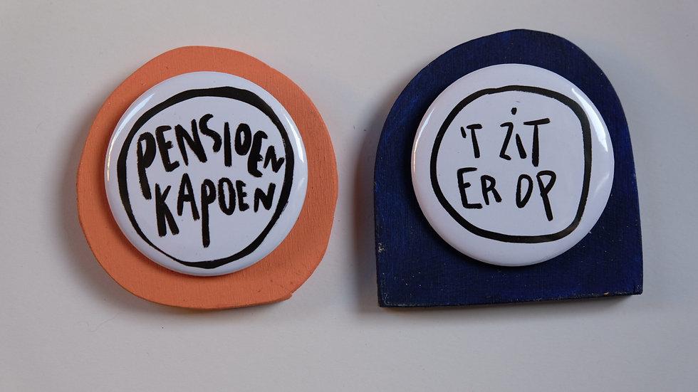 Buttons pensioen (2)