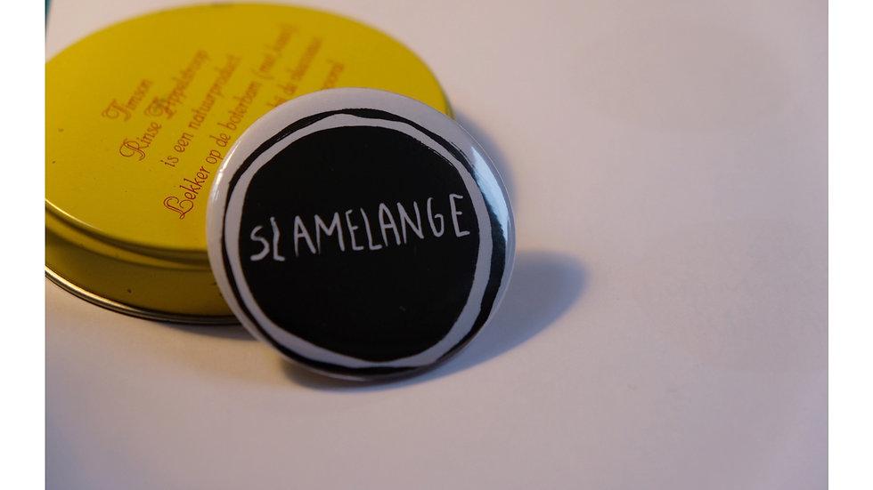 Slamelange